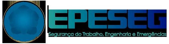 EPESEG