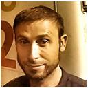 Cristiano Bonfiglio